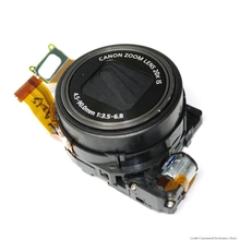 For Canon PowerShot SX240 HS Focus Lens ZOOM UNIT ASSEMBLY + CCD Sensor Camera Repair Part Camera Replacement Unit free shiiping 95%new original zoom lens unit repair part for canon powershot sx700 hs pc2047 digital camera with ccd