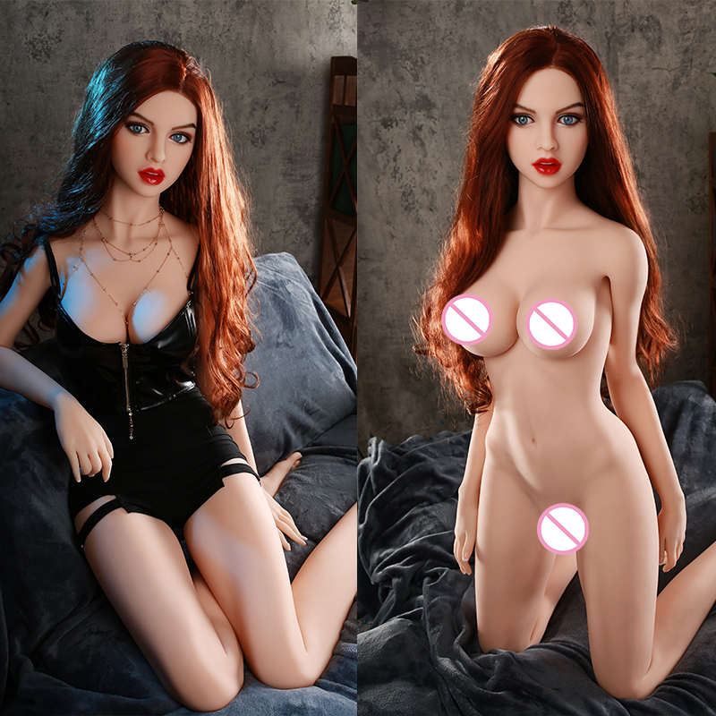 free shipping <font><b>170cm</b></font> top quality real <font><b>silicone</b></font> <font><b>sex</b></font> <font><b>doll</b></font> perfect body Blonde sexy girl love <font><b>dolls</b></font> realistic vagina adult toys image