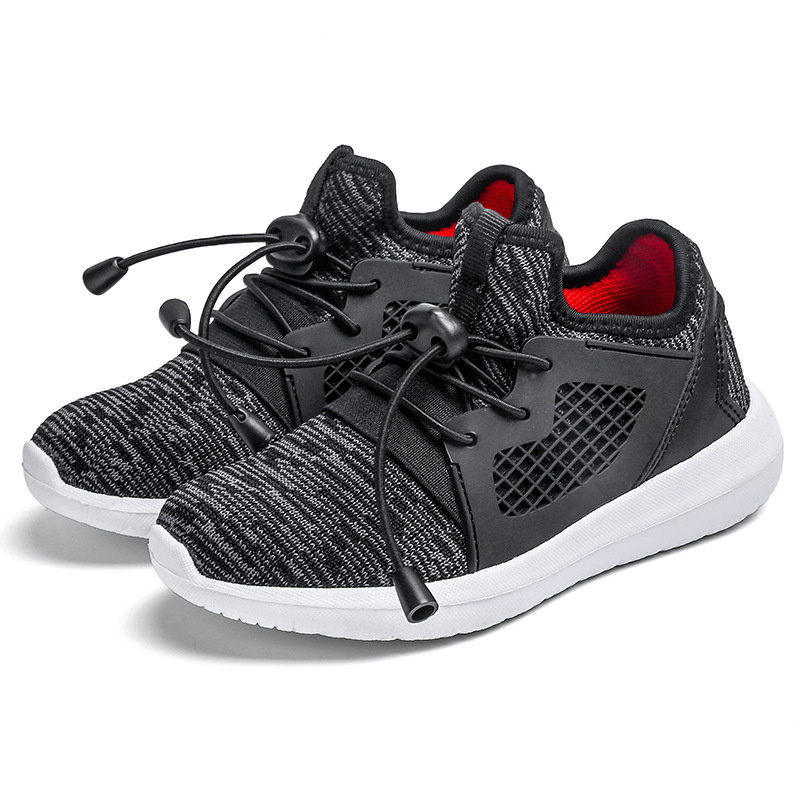 Running Shoes Kids Tennis Shoes
