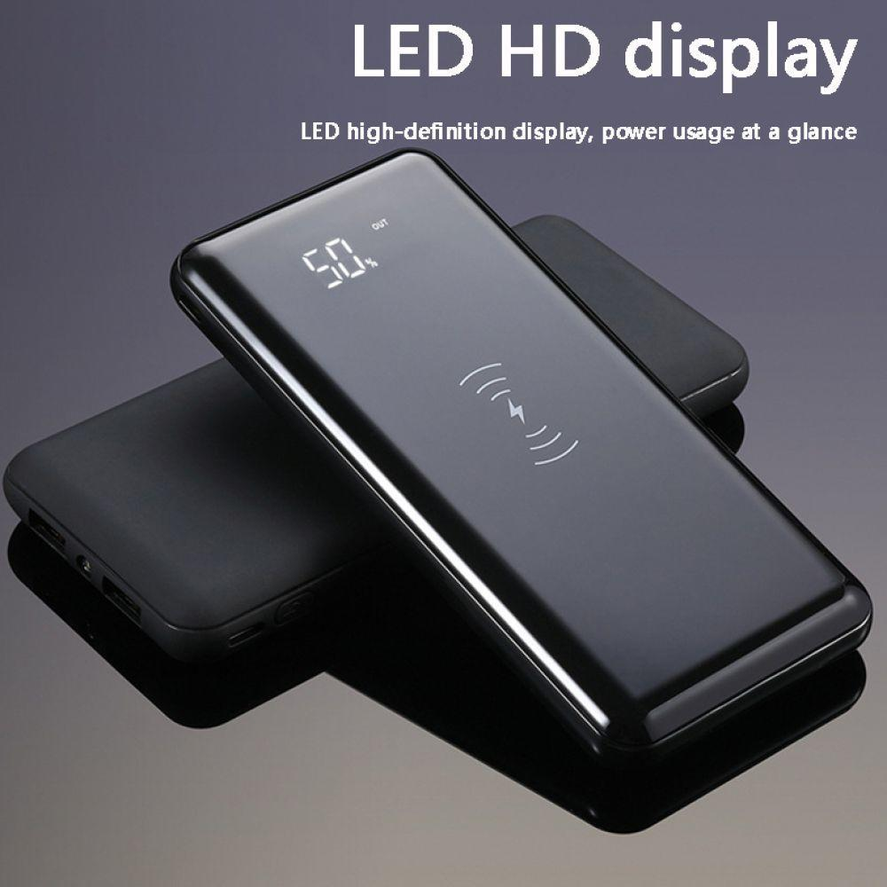 Original-Wireless-5V-2-1A-15000mAh-Charger-USB-Power-Bank-S9-Fast-Charge-Portable-External-Battery (1)