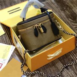 Cosmetic Bag Women Large Capacity Professional Makeup Organizer Portable Brush Storage Case Cosmetic case Phone bag camera bag