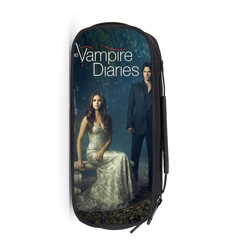 H1bbf78ed1b4f4670bfca83808c5f1c5em - Vampire Diaries Merch