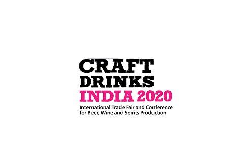 印度班加罗尔葡萄酒及烈酒展览会