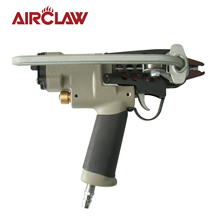 Woodpecker C Ring Gun C760 for Hog Ring 516G100
