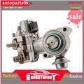 4000263879707 - A2710703701 271 070 340 nuevo de alta presión de la bomba de combustible para Mercedes Benz C250... SLK250 12-14 R172 SLK250 W204 C250 2710703701