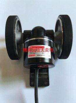 ENC-1-2-T-24 Rotary Encoder Meter Counter 100% New & Original