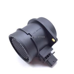 Image 1 - Kütle hava akışı MAF sensörü KIA CARENS CEED MAGENTIS SORENTO SPORTAGE HYUNDAI i30 H 1 TUCSON SANTA SONATA 2.0 2.2 2.5 CRDi