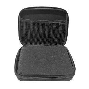 Image 4 - Portable Travel Carrying Bag Hard EVA Storage Case for Sony X1000 X1000V X3000 AS300 AS50 AS15 AS20 AS30 AS100 AS200 AZ1 Mini PO