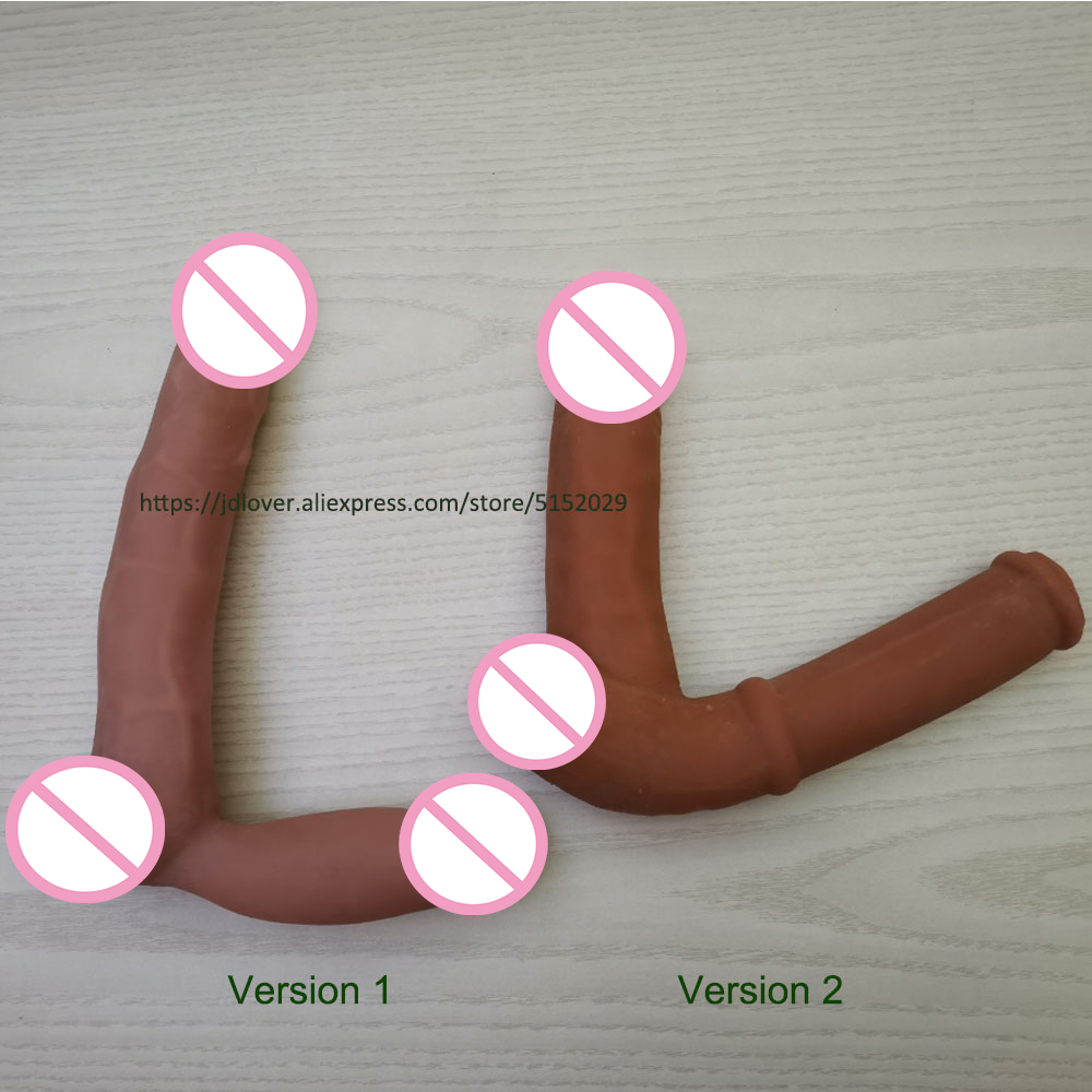 H1bc43efa9e4e42a7acac3ce6ea155b03t Juego de insertos de pene de silicona para muñeca sexual femenina, piezas vendidas por separado, pene de silicona para muñecas sexuales de tpe