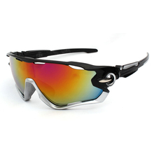 cycling glasses Sun Glasses Outdoor Sports Bicycle Glasses Men Polarized Women Bike Sunglasses running Goggles skiing Eyewear aielbro cycling sun glasses outdoor sports bicycle glasses men women bike sunglasses 29g goggles eyewear 3 lens