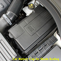 1 шт.  АБС-пластик  крышка для автомобильного аккумулятора  положительный отрицательный электрод  анодный катодный колпачок  крышка  защитна...