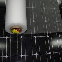 Солнечная эва пленка Солнечный задний лист для инкапсуляции панели солнечных батарей ламинированный pv модуль DIY Панель солнечных батарей TPT EVA