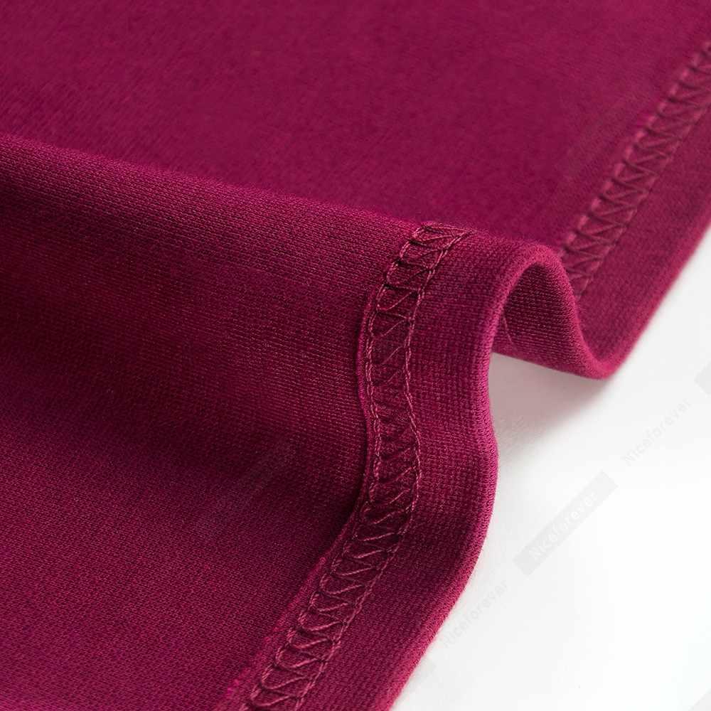 Осенние сексуальные вечерние платья бодикон с круглым вырезом, короткие винтажные однотонные офисные женские платья HB555