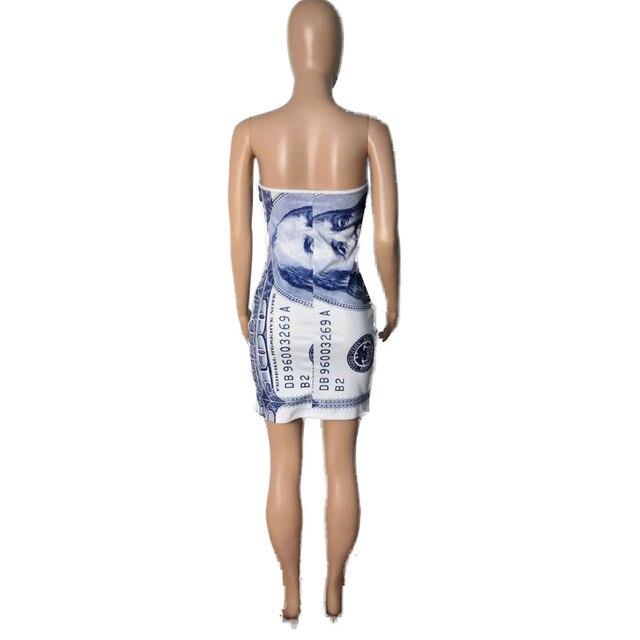женское мини платье с открытыми плечами сексуальное облегающее фотография