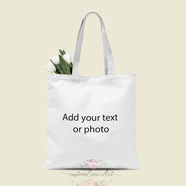 L x 3 W H Personalize Teacher Tote Bag for Woman-Ultrasound Tote Bag-Personalize Teacher Tote Bag with Pocket-Tote Bag Nurse 10 x 11