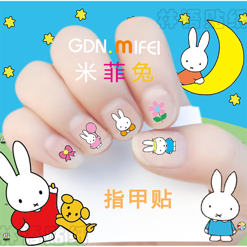 Girls Frozen Elsa And Anna Makeup Toys Nail Stickers Snow White Princess Sophia Mickey Minnie Kids Earrings Sticker Child's Toys