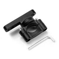 19mm-33mm 범용 다기능 오토바이 브래킷 헤드 라이트 장착 브래킷 모토 크로스 자전거 워터 컵 홀더 핸들 바