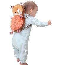Защитная Подушка для головы aa малышей защитный рюкзак