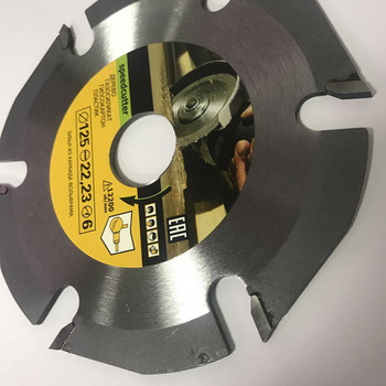 Wood Carving Disc Circular Saw Cutter Woodworking Cutting Disc Grinder Tool Accessories MJJ88 tool tool lateralus 2 lp picture disc