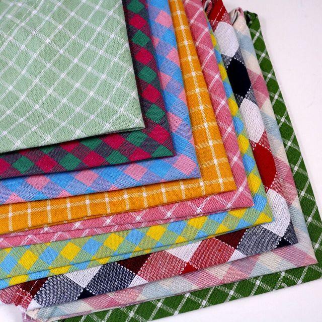 Pattern Bandanas 4