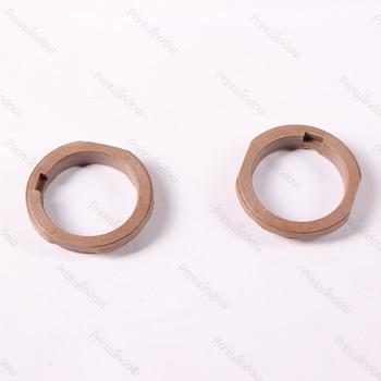 4021-5710-03 Upper Roller Bushings for Konica Minolta Di152 Di183 Di1611 Di1811 Di2011