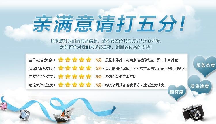relógios rede cinta luxo shi yingnan desempenho bens