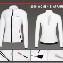 new golf apparel ladies thin windbreaker golf quick-drying breathable casual golf apparel golf apparel