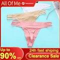Sexy Frauen Nahtlose Thongs G-string Nahtlose Höschen Weibliche Aushöhlen Unterwäsche Damen Einfarbig Heißer Dessous Mädchen Briefs