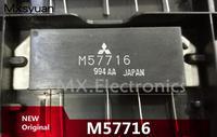 Envío gratuito 100% nuevo y original M57716