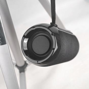 10W Wireless Bluetooth Speaker 4