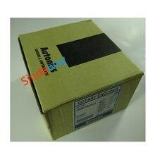 AUTONICS ROTARY ENCODER E50S8-1024-6-L-5