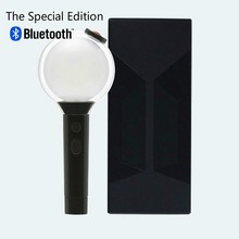 Light-Stick Army-Bomb Kpop with Bluetooth-Photo Concert Map Soul SE Special-Edition Ver.4