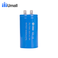 CBB60 350V 28uf działa rozrusznik capacito z dwoma 2 piny lg kondensator ac cena