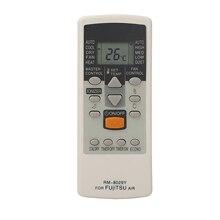 Кондиционирование воздуха кондиционер дистанционный пульт для fujitsu AR RAH1U AR RAH1E AR RAH2E AB18LBAJ AR14LUAD AR18LUAD AB14LBAJ AS7LMACW