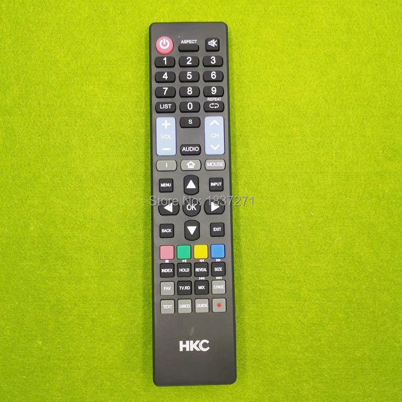 *NEW* Genuine JVC TH-D337B Soundbar Remote Control