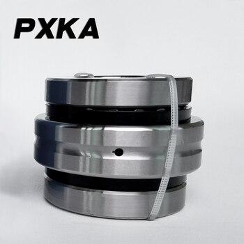 Free shipping  precision combined bearing precision machine tool bearing ZARN3080TN/P4
