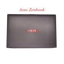 Lcd-Assembly Zenbook HW13HDP101 UX31E Asus 1600--900 for ORIGINAL
