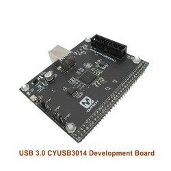FPGA Spartan6 pokładzie Artix 7 A7 płyta bazowa USB 3.0 CYUSB3014 rozwój pokładzie