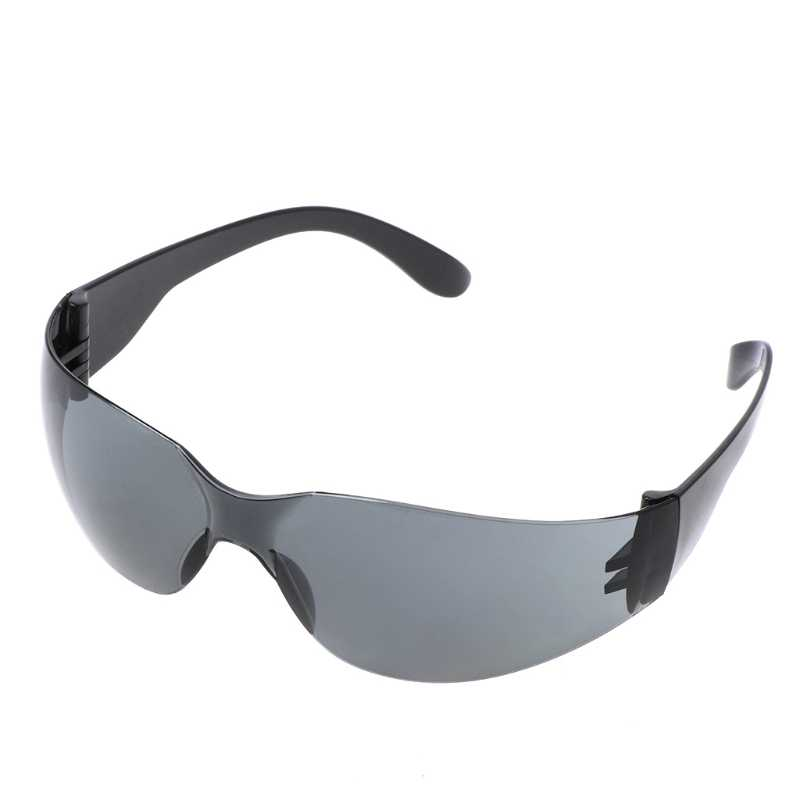 Cycling Sunglasses Outdoor Unisex Fashion Goggles Rimless Sport UV400 Riding