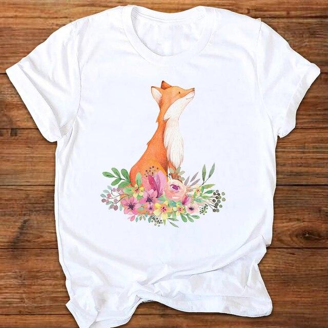 Women's Shirt With Logo  4