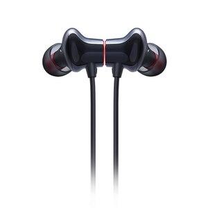 Image 2 - Oneplus balas sem fio 2 bluetooth aptx híbrido no fone de ouvido controle magnético mic carga rápida para oneplus 8 oneplus 7t pro