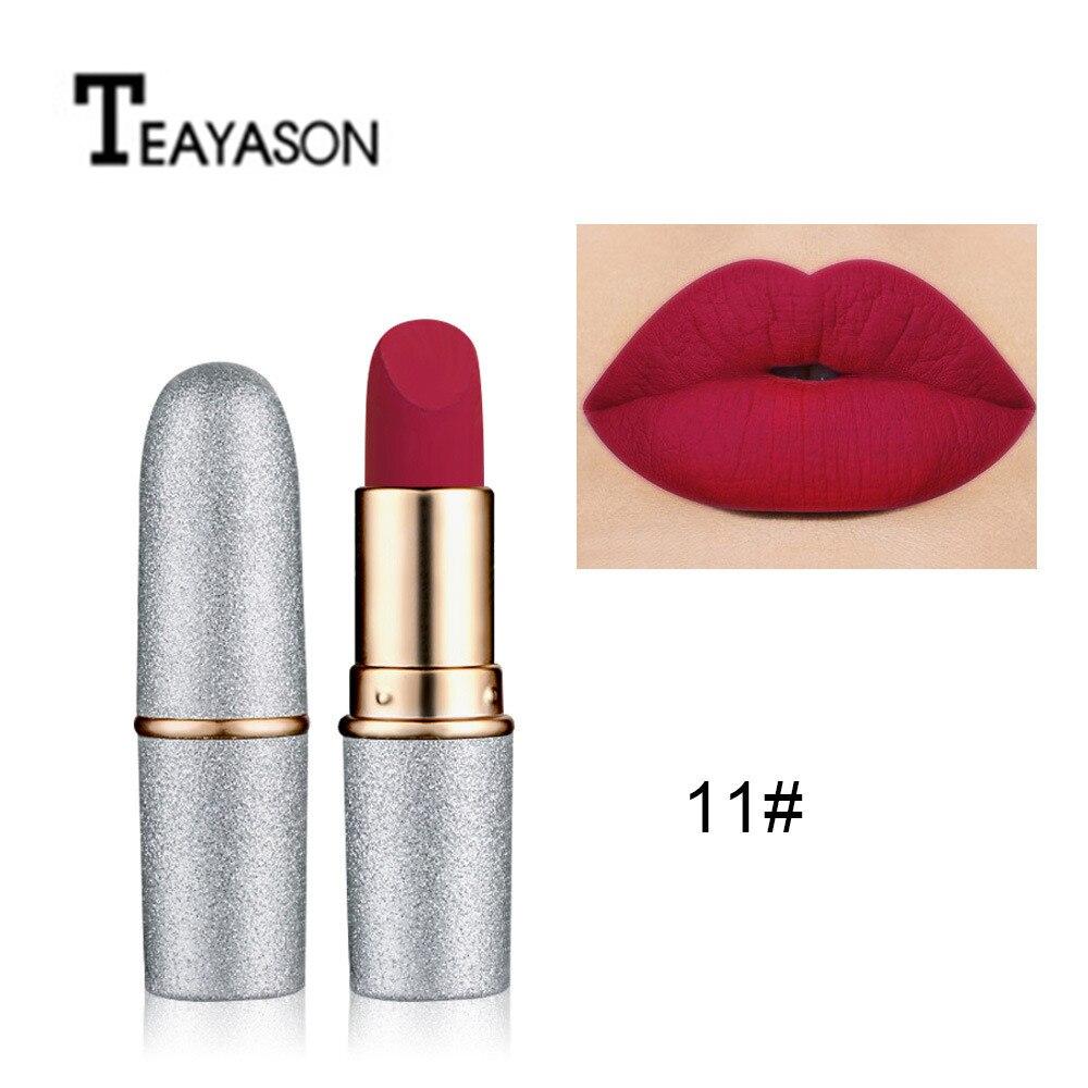 2019 New Bullet Red Lipstick Lip Liner Matte Lip Pencil Waterproof Moisturizing Lipsticks Long lasting Lips Llipliner Makeup Pen|Lip Liner| |  - AliExpress