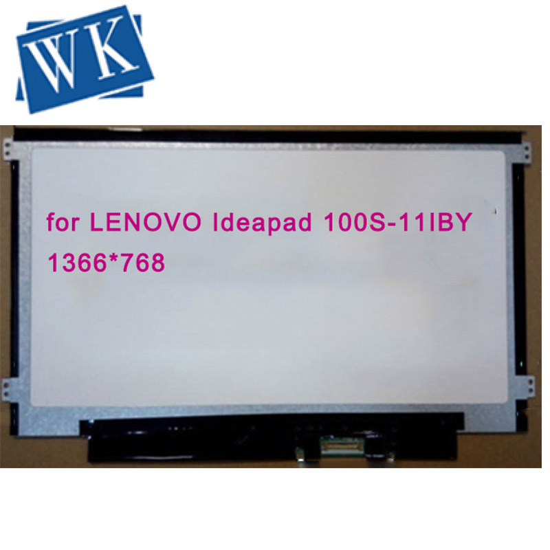 Worldwide delivery lenovo ideapad 100s 11iby in Adapter Of