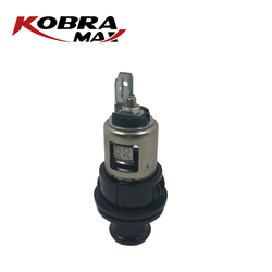 KobraMax 12V 120W gniazdo zapalniczki samochodowej APCL101 do akcesoriów samochodowych Nissan Zapalniczka do papierosów    -