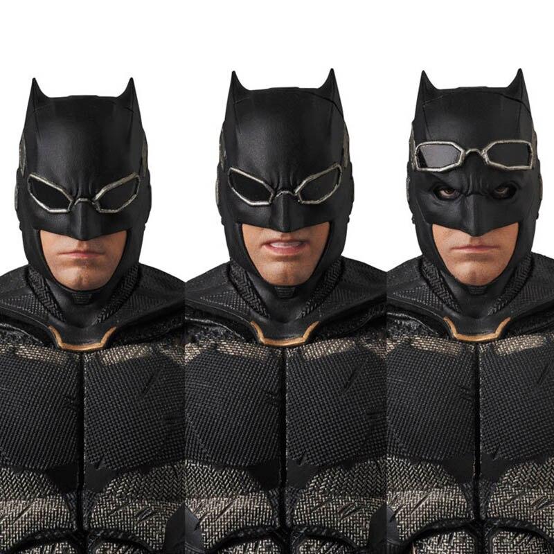 batman 064-20.99- 20-- (14)