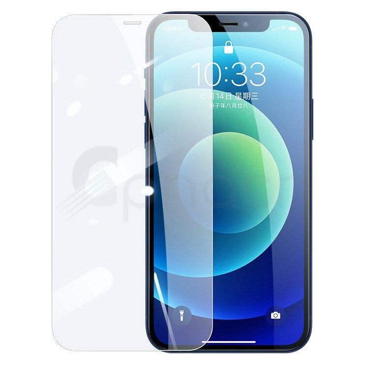 9H Gehard Beschermende Glas Voor Iphone 11 12 Pro Xr X Xs Max Screen Protector Film Op Iphone 7 6 8 6S Plus 5 5S Se 2020 Glas 6