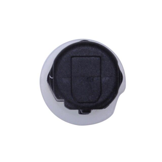 Auto Transmission 722.9 Conductor Plate Tcu Sensor Y3/8N3 For Mercedes Benz 7G