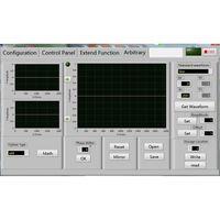 https://i0.wp.com/ae01.alicdn.com/kf/H1bd519a8a10e4578b675b60fa93e4332o/ส-ญญาณDDS-Generatorเคาน-เตอร-60MHz-Dual-Channelฟ-งก-ช-นโดยพลการSine-Waveform.jpg