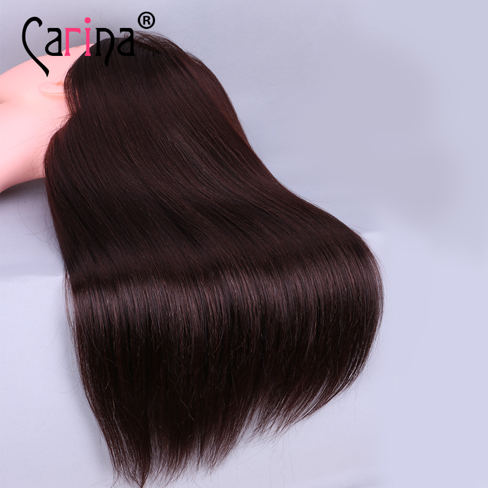 22-Salon-Mannequin-Head-For-Hairstyles-Making-Hairdressing-Head-Training-Head-Black-Fiber-Hair-Doll-hairdressing (2)
