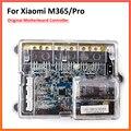 Оригинальный контроллер V1.4 для материнской платы XIAOMI M365 и Pro  материнская плата ESC  детали MIJIA M365